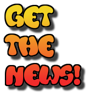 Our get-the-news logo